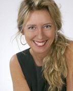 Sandra Baron Décoration Conseil Aménagement.jpg