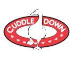 Cuddle-Down-design-literie.jpg